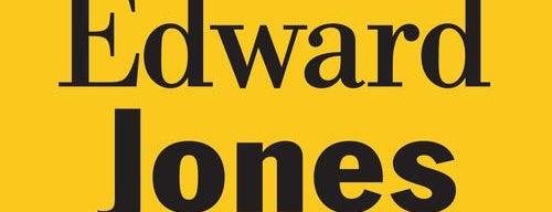 Edward Jones - Financial Advisor: Jim Wilhelm is one of q.