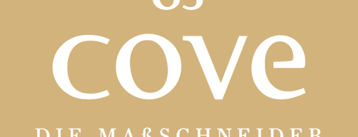 cove // misura - Berlin is one of Shopping.