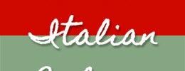 Romano's Italian Bakery is one of Eat!.