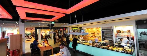 Cafe Walz is one of Konstanz und Umgebung.