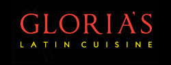 Gloria's Latin Cuisine is one of * Gr8 Mayan, Mexico City Mex & Spanish in Dal.