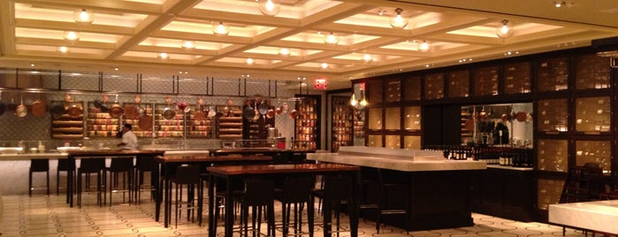 Todd English Food Hall is one of NYC Manhattan 14th-65th Sts & Central Park.