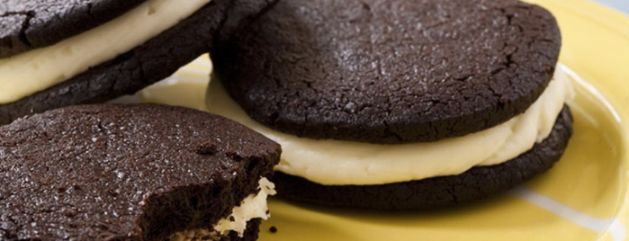 The 19 Best Cookies in America