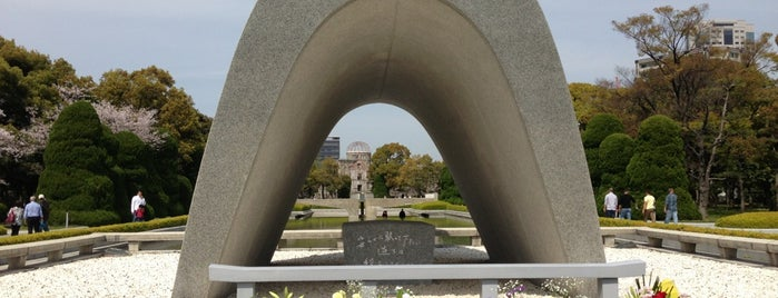 Memorial Cenotaph is one of for memorise.