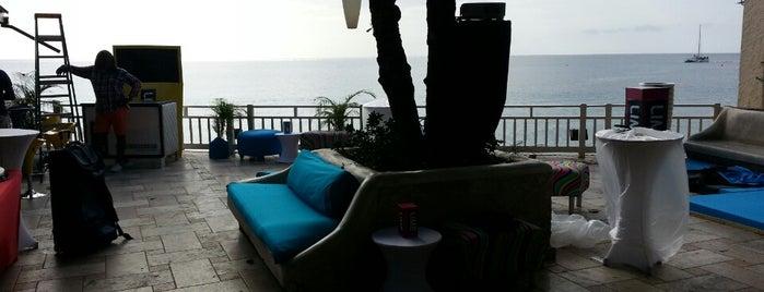 Must-visit Nightlife Spots in Montego Bay