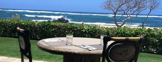 Oasis On The Beach is one of Kauai Favorites.