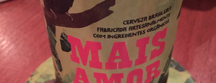 Temakinho Magenta is one of Ristoranti.