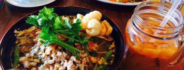 The 15 best thai restaurants in berkeley imm thai street food is one of the 15 best thai restaurants in berkeley forumfinder Image collections