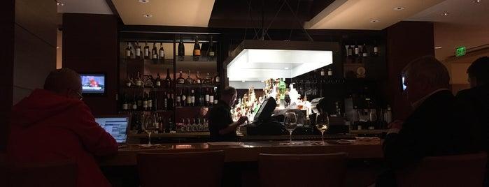 Bin 480 is one of Wine Bars in SF.