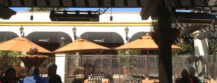 Firenze is one of Guide to Encinitas's best spots.