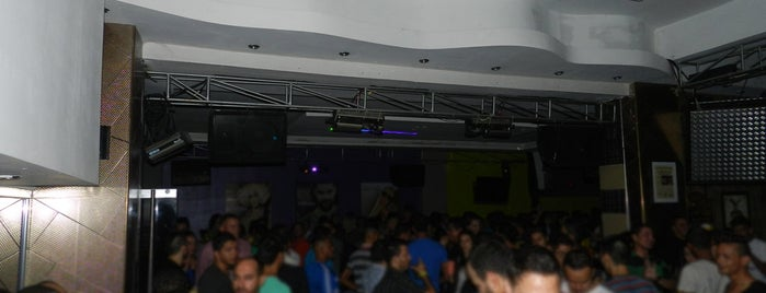 Discos de Maracay