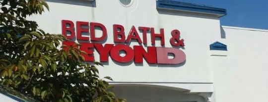 Bed Bath Beyond Littleton Ma
