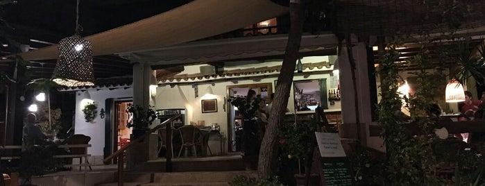 Luoghi da provare for Bar maison torino