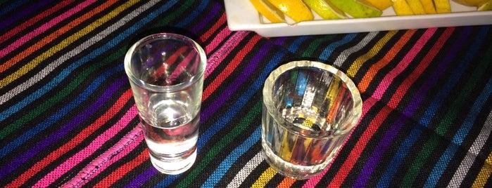 La Cata. is one of Best places in Ciudad de México, Mexico.
