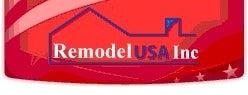 Remodel USA