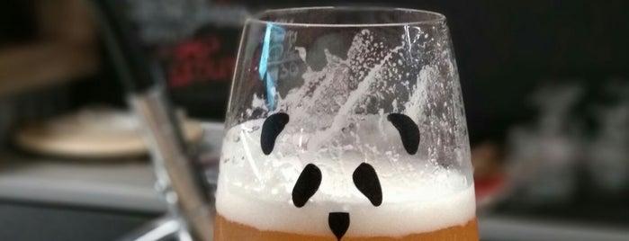 Beer Gik Craft Beer Store is one of Крафт.