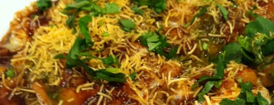 Ritu Ki Rasoi Is One Of Vegan Food Near Hanscom Afb
