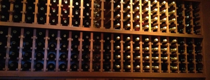 Cooper's Hawk Winery & Restaurant is one of Naperville, IL & the S-SW Suburbs.