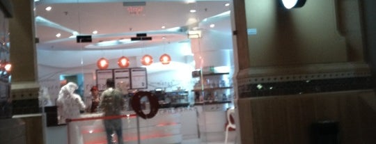 red mango is one of All-time favorites in Kuwait.