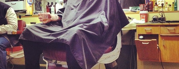Sivletto is one of Stockholm Misc.