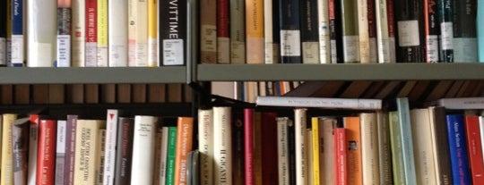 "Biblioteca ""Fabrizio Trisi"" is one of Public WiFi Hotspot Emilia Romagna."