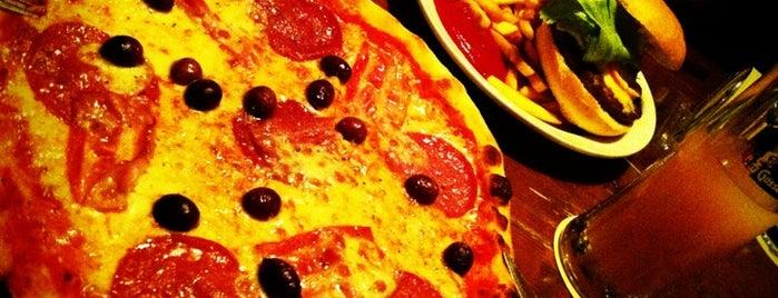 Bierbaron is one of Food & Fun - Vienna, Graz & Salzburg.