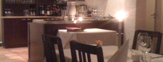 Kanalfeuer is one of Must-visit Food in Kiel.