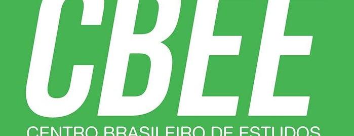 Cana Brava is one of Cartório Rua SP Bolivar.