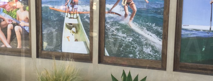 Hobie Surf Shop is one of Pick up HDX Hydration Mix here!.