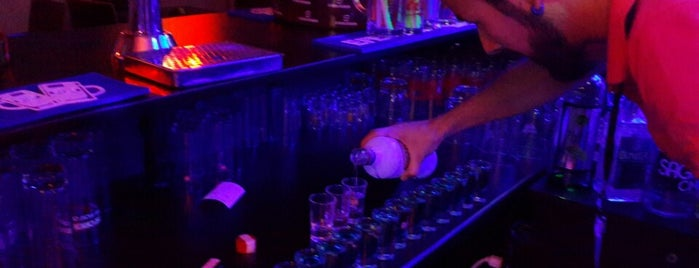 "Pasaj Shot Bar ""Bayilik Verilir"" is one of Didim."