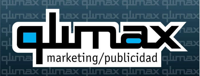 Qlimax MKT S.R.L is one of Qlimax.