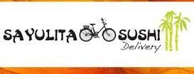 Sayulita Sushi Delivery is one of Estrella Del Mar Insider's Guide.