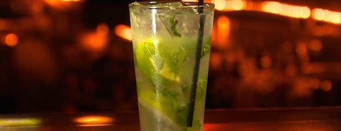 Rubi Bar is one of The Cheapest Mojito Bars in Barcelona!.