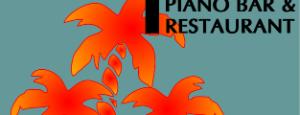 Tropics Piano Bar & Restaurant is one of Gayborhood #FortLauderdale #WiltonManors.