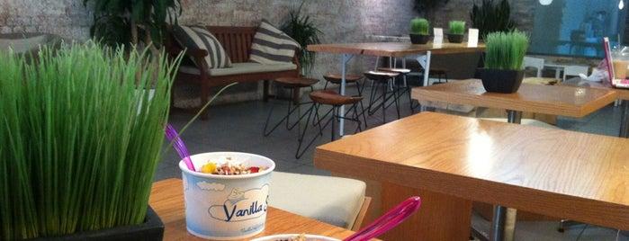 Vanilla Sky is one of Astoria-Astoria!.