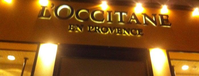 Л`Окситан / L'Occitane is one of Одесса.