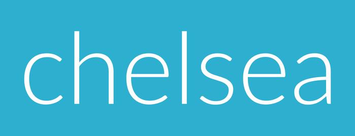 Chelsea Agency is one of Agences Com' & Médias Sociaux parisiennes.
