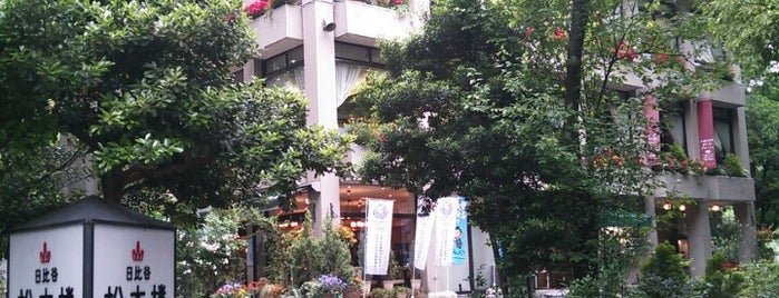 Matsumotoro is one of 行った所&行きたい所&行く所.