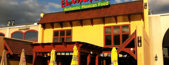 El Vaquero at the Docks is one of What to do in Toledo!.
