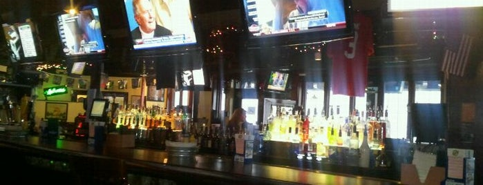 Limelight Sports Pub & Grill is one of Guide to Rochester's best spots.