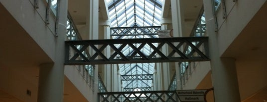 Tri-County Mall is one of All-time favorites in United States.