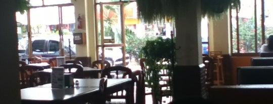 hotel MarySol is one of Puerto Vallarta Hotels.