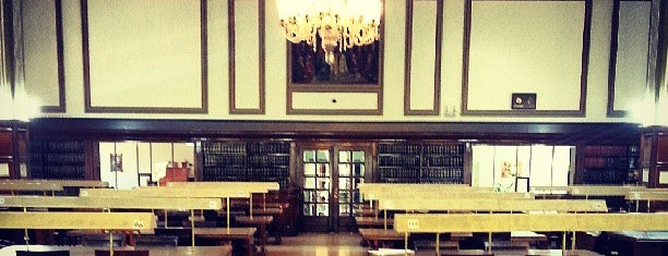 İstanbul Üniversitesi Hukuk Kütüphanesi is one of Temmuz 7 2017.