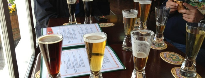 Beer 39 is one of Bars & Brewpubs.