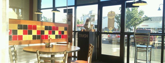 High Tech Burrito is one of Guide to Windsor's best spots.