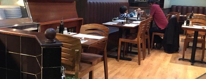 London Kitchen Shop Surbiton Reviews