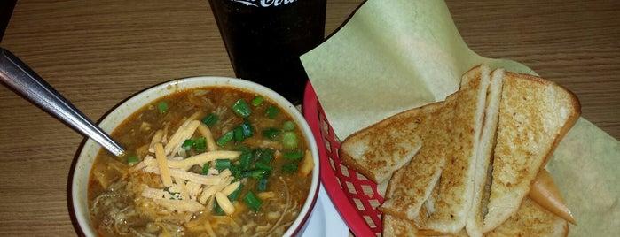 Eliana's Cafe is one of Restaurants in East Sac/Midtown.