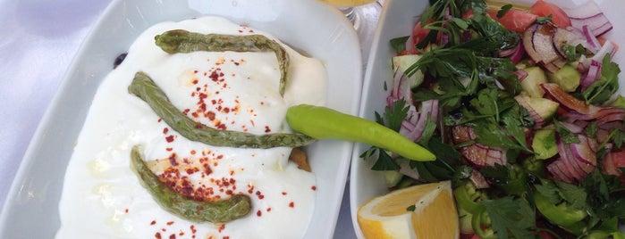 Ula Türk Evi is one of Muğlaa <3.
