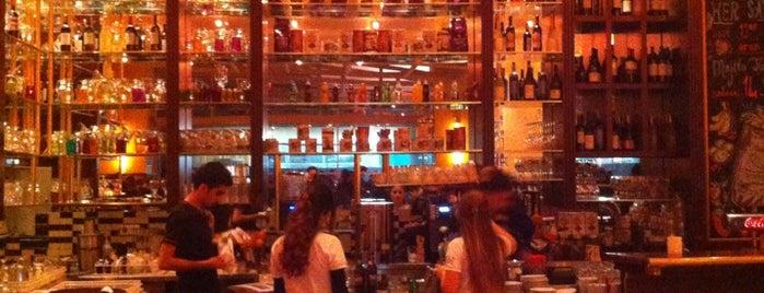 Cafe Extrablatt is one of Konya'da Café ve Yemek Keyfi.