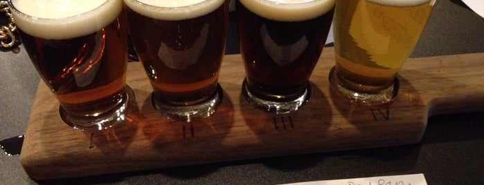 California Craft Beer is one of Fremont? Seriously?.